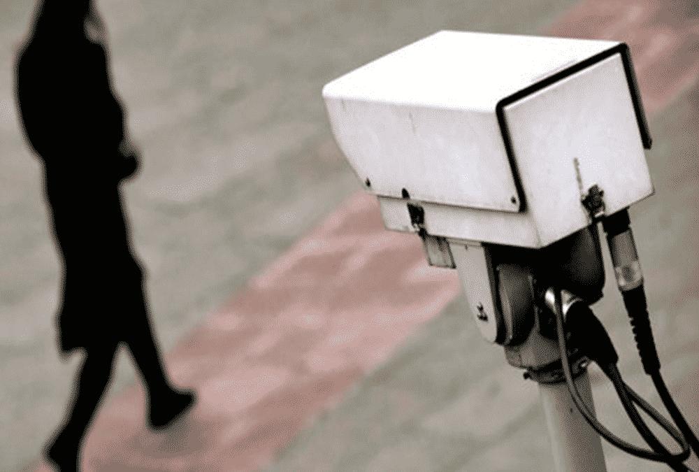 6 Sebab Anda Wajib Pasang CCTV