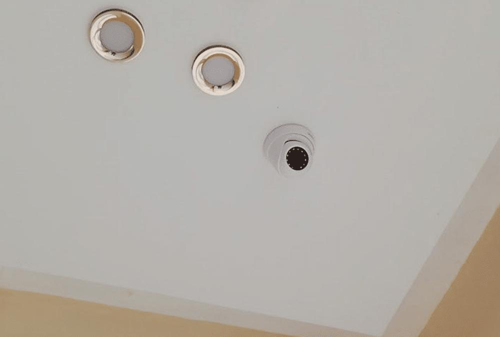 Jenis Kamera CCTV yang Mana Sesuai untuk Keperluan Anda?