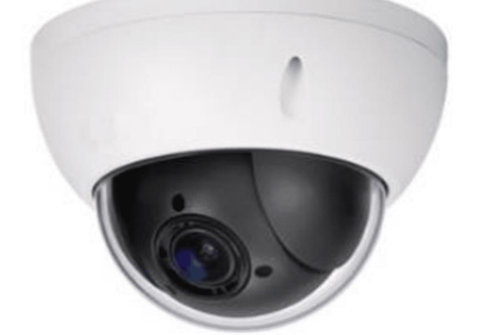 Ingin Pasang CCTV Di Rumah? Ikuti Beberapa Tips Ini!
