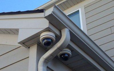 Ketahui Beberapa Jenama Kamera CCTV Yang Popular Di Malaysia