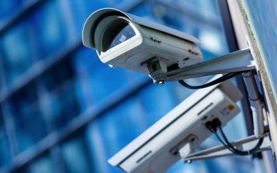 CCTV Ada Di Mana-Mana. Hati-Hati Dengan Jenama Kamera CCTV Ini
