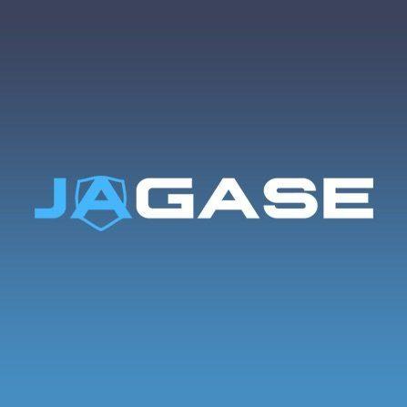 JAGASE - CCTV Malaysia